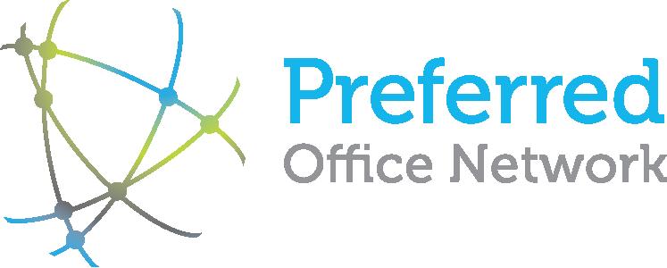 Preferred Office Network